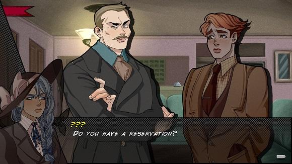 misadventures-of-laura-silver-pc-screenshot-www.deca-games.com-1
