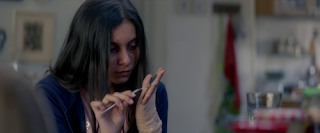 Download Bhoot Part One The Haunted Ship (2020) Full Movie Hindi 720p HDRip || Moviesbaba 4