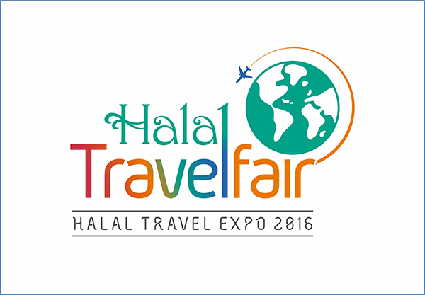 The Indonesia Halal Travel Business Summit 2016