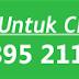 Cetak Stiker Transparan - Percetakan Online Bandung - Stiker Transparan Bandung