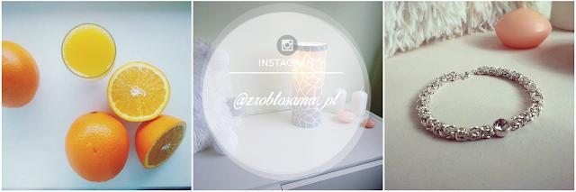 https://www.instagram.com/zrobtosama.pl/