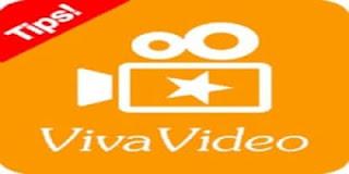 تحميل برنامج vivavideo;فيفا فيديو برو للكمبيوتر للايفون و للاندرويد 2020