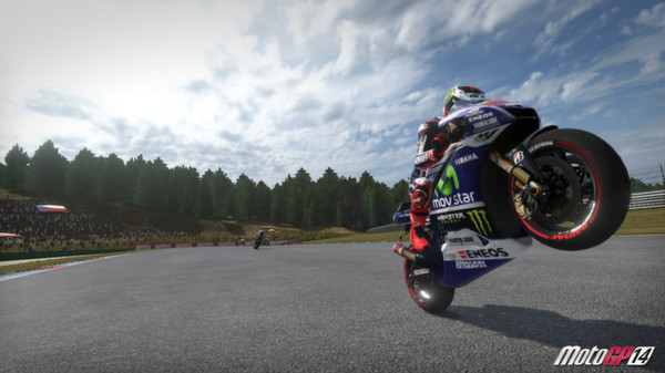 MotoGP 14 Full Version