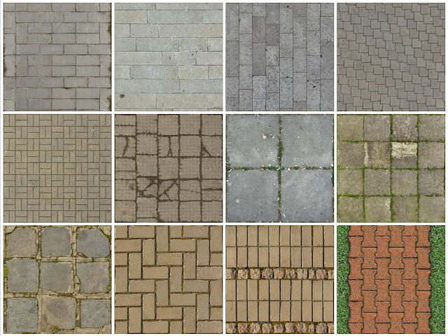 10_seamless texture_paving_stone_sidewalks-#-10a