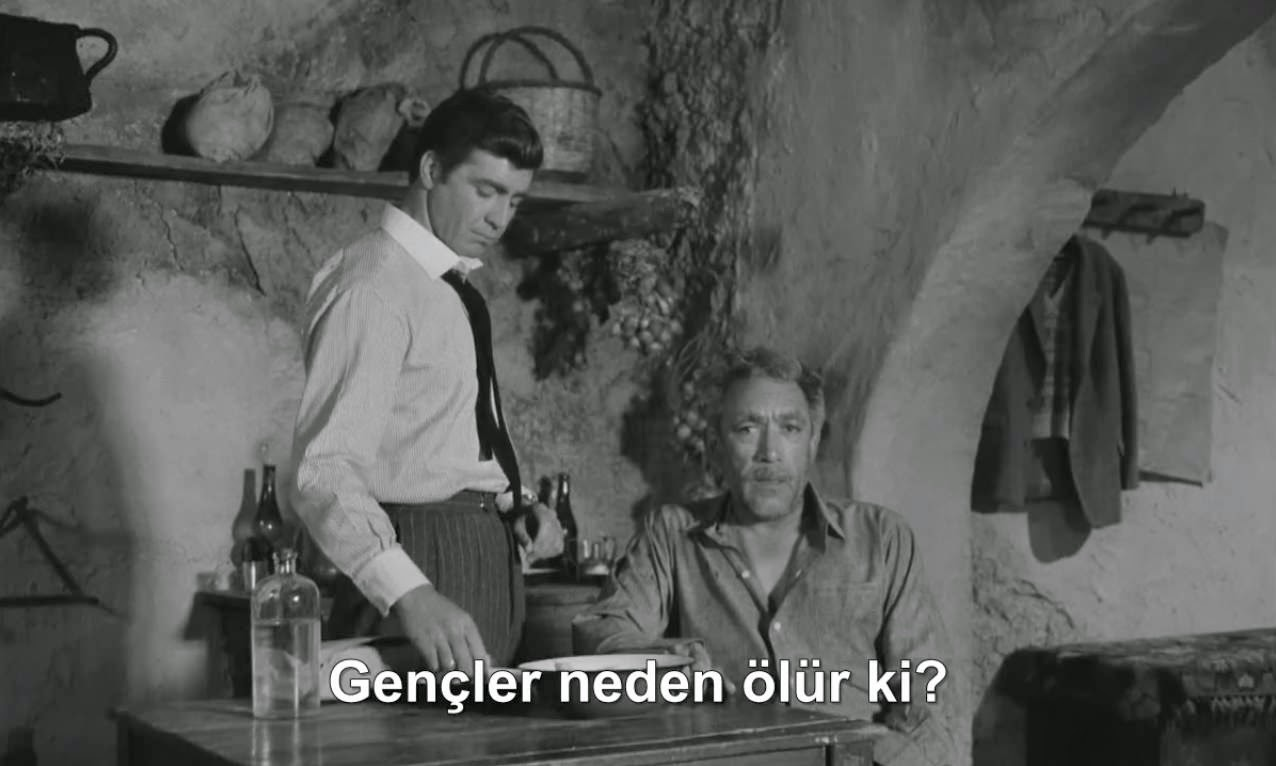 zorba the greek-alexis zorbas-alan bates-anthony quinn