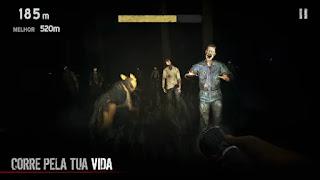 Into the Dead apk mod