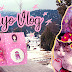 Stüdyo Vlog | Yeni Ürünlerim-Kar Keyfi-Serkan Dayımla Neşeli Günler