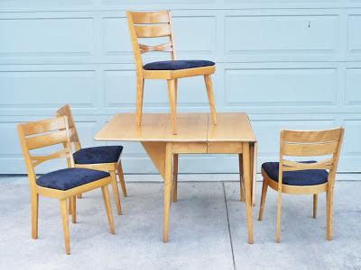 Craigslist Boulder Furniture By Owner