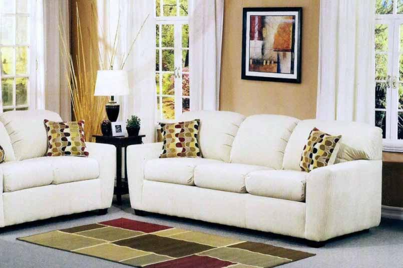 35 Model Gambar Sofa Minimalis Modern Untuk Ruang Tamu Yang Cantik Home Design Interior
