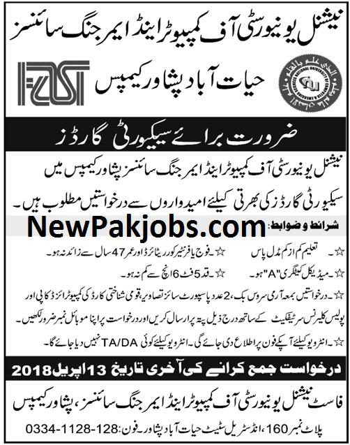 peshawar-jobs.newpakjobs