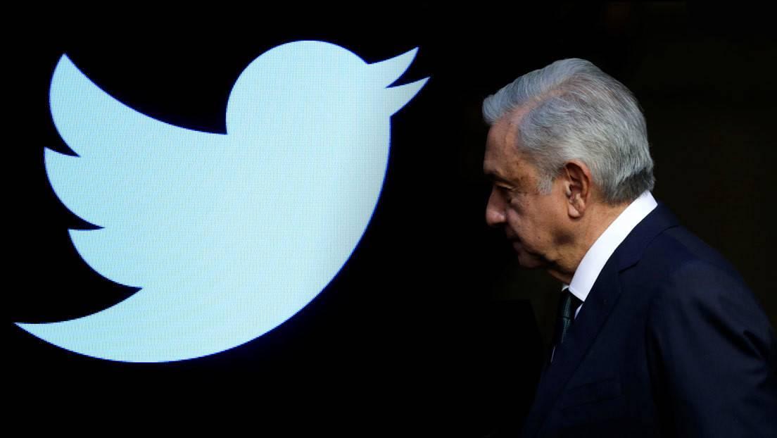 Conflicto entre López Obrador y Twitter #México, ¿igual o diferente al greengo?