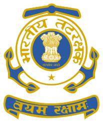 Indian Coast Guard Recruitments 2019 | Yantrik 01/2020 Batch Online Form: