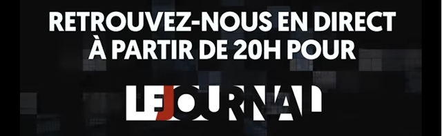 https://www.lemediatv.fr/video/annonce-le-journal-de-20h-01142018-2242