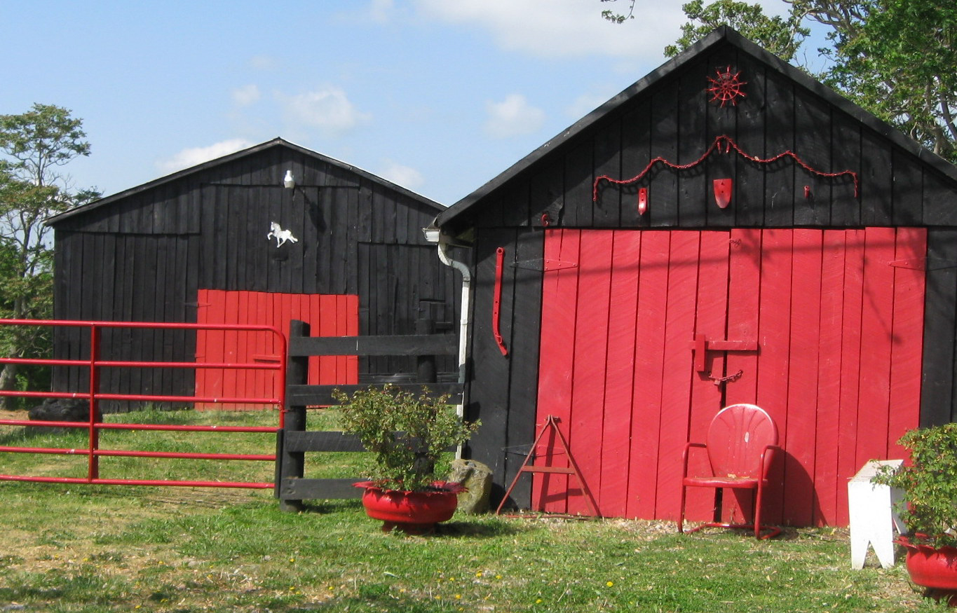 Awesome All The Barns Are Diverse, No Two Alike, Large And Small Giving Us A  Glimpse Of The Talented Barn Builders Of Yesterday.