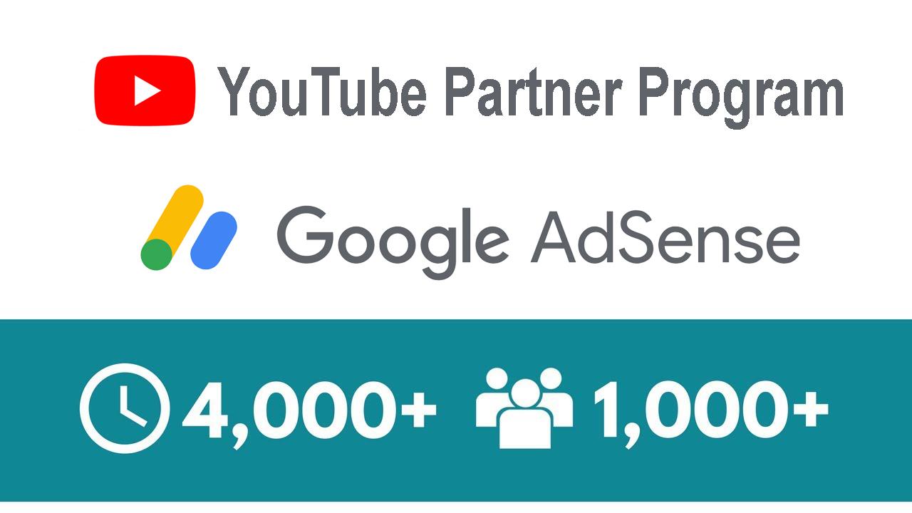 Cara mudah mendapatkan Uang MElalui YouTube terbaru