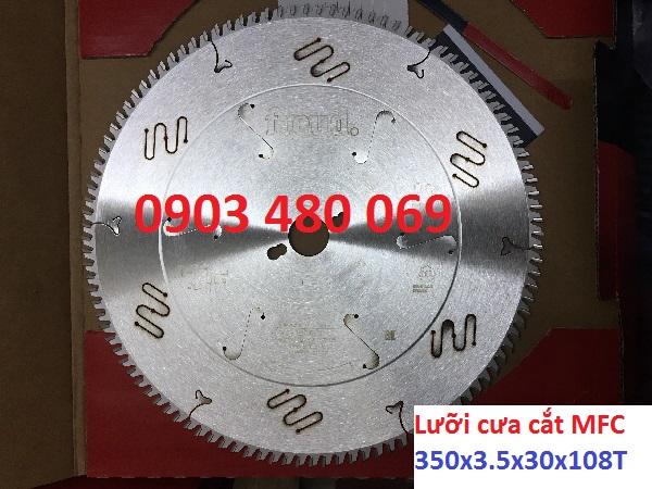 Luoi-cua-hop-kim-freud-cat-van-mfc-350x108T