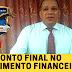#4 COMO DESTRUIR OS IMPEDIMENTOS FINANCEIRO