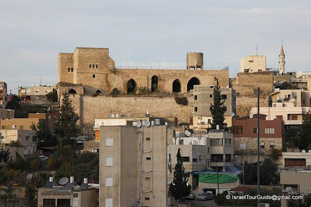 Israel, Blog, Travel, Pictures