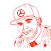 """Hamilton após 92ª vitória na F1: """"Nunca poderia ter sonhado onde estou"""""""