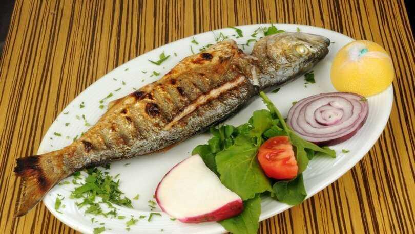 karadeniz sofrası pide & balık merkez ısparta menü fiyat sipariş yorum