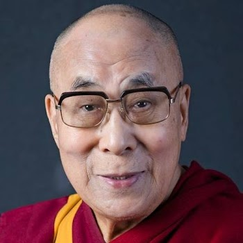 His Holiness the Dalai Lama: World Should Unite for a Coordinated Global Response to COVID-19