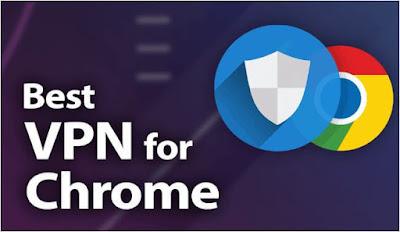 أفضل, شبكات, وإضافات, VPN, من, جوجل, كروم, لمتصفحك