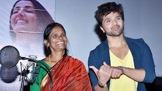 Ranu Mondal's Story