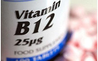 Do Vegans Need to Supplement B12?