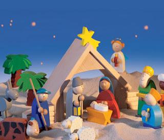 Božićne slike besplatne čestitke free download hr