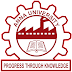 Anna University B.E / B.Tech Result 2015 Published