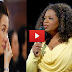 BREAKING NEWS: Oprah Winfrey Denies Inviting Kris Aquino in her show