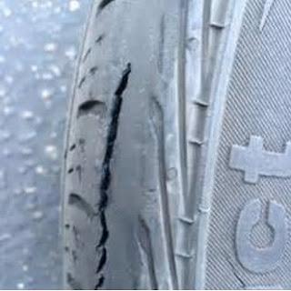 Costco Tires Vallejo