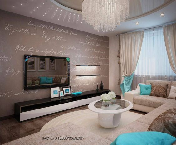 Beautiful%2BDesigns%2BIdeas%2BTo%2BReaching%2BQuiet%2Bin%2BYour%2BLiving%2BRoom%2B%25281%2529 15 Beautiful Designs Ideas To Reaching Quiet in Your Living Room Interior