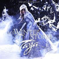 [2007] - My Winter Storm
