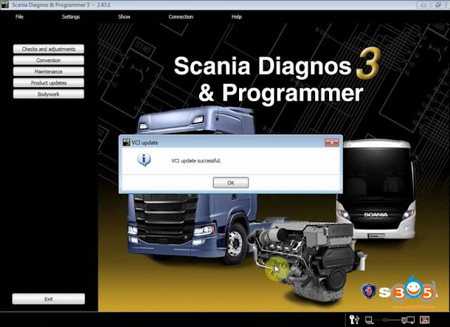 install-v2-43-scania-sdp3-25