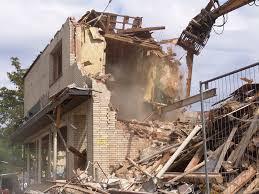 Baru 1 Lantai Menjadi 2 Lantai 4 Tips Renovasi/Perbaikan Rumah Hemat Dengan Biaya Murah Type 36 Subsidi Lama