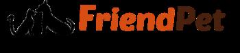 FriendPet