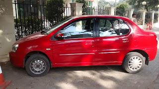 delhi to kolkata ride