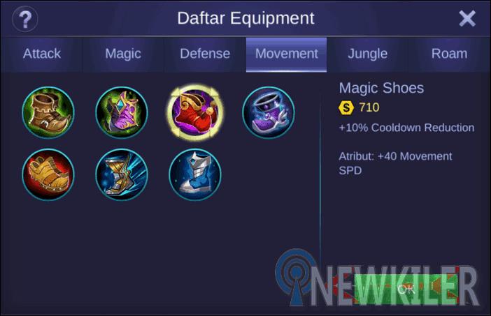 7-rekomendasi-item-build-terbaik-hero-ling-mobile-legends-jamin-musuh-langsung-keok