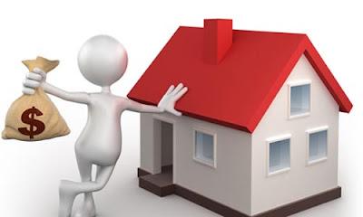 Có nhiều tiền sao không kinh doanh bất động sản?