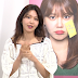 Watch SNSD SooYoung's V Live with Tae Joon and Chansung