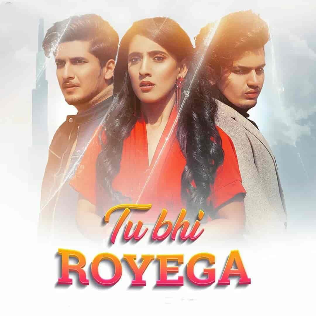 Tu Bhi Royega Song Images By Jyotika Tangri