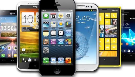 Pengertian Smartphone dan Karakteristiknya