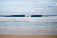 60 Lineup ens Pipe Invitational foto WSL Tony Heff