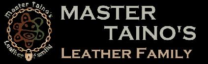 http://www.mastertaino.com/