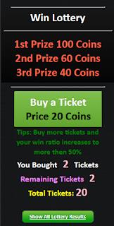 Win Lottery