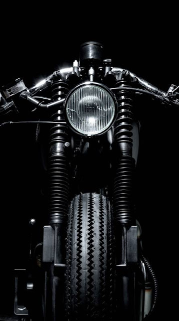 motorcycle wallpapers for android or iphone, motorcycle wallpapers for smartphone, motorcycle wallpaper iphone, motorcycle wallpaper download, motorcycle wallpaper 4k, bike hd wallpaper for android phone, hd bikes wallpapers for android, bike hd wallpapers 1920x1080, 4k bike wallpaper for iphone, bike wallpaper download for mobile
