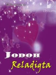 Novel Jodoh Reladigta Karya Puputhamzah Full Episode