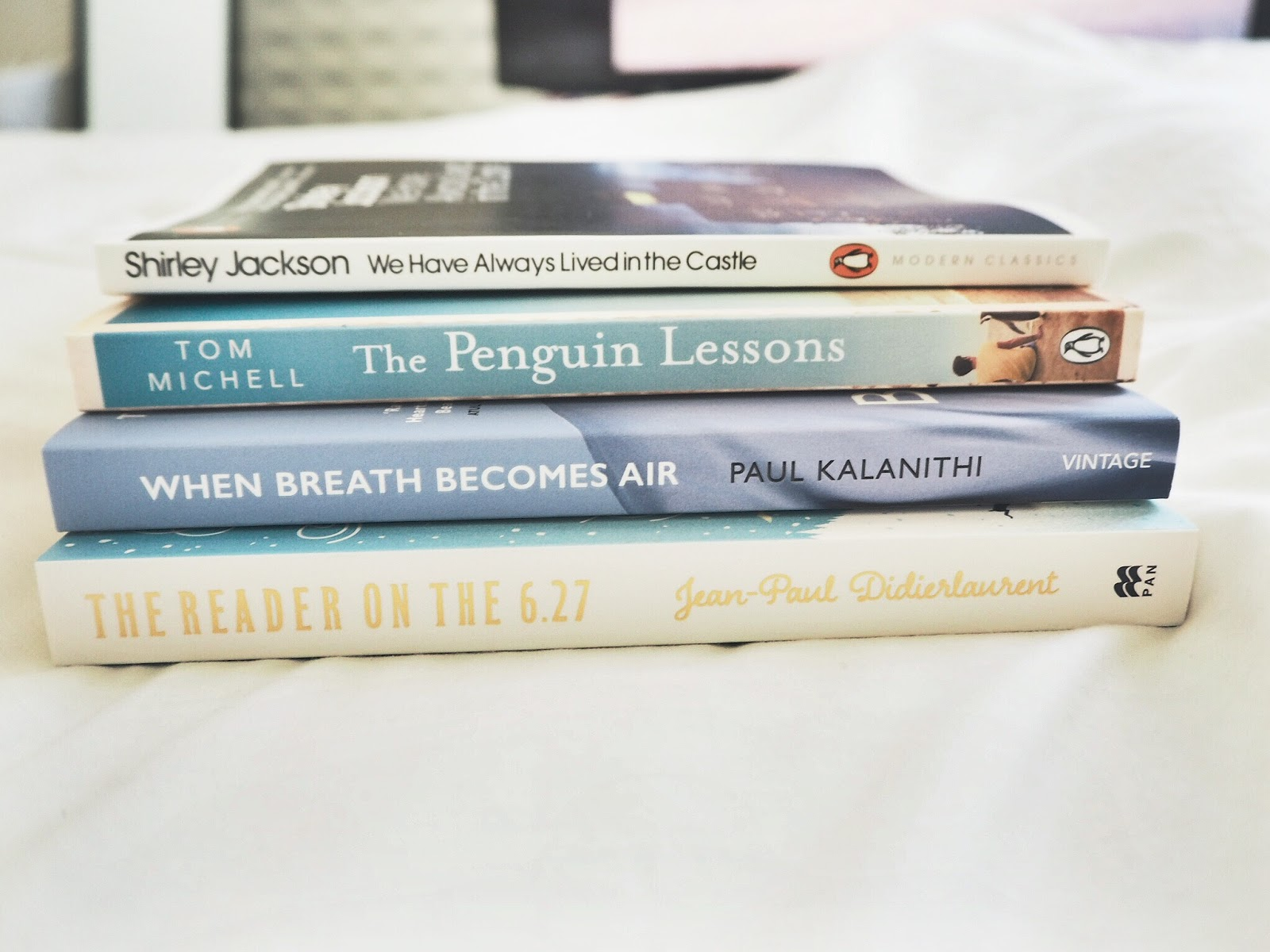 How to Utilise your Time to Get the Most Out of Your Reading   Hollie in Wanderlust   Lifestyle   Books