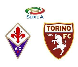 Fiorentina vs Torino highlights | Serie A